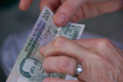 Finanțe (Contabilitate)