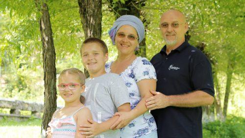 Familia Pașcalău