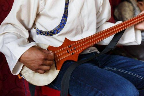 Artă și muzică