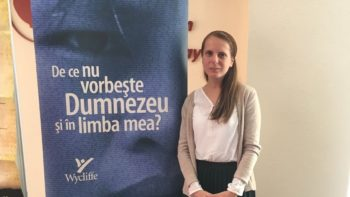 Tabita Constantin