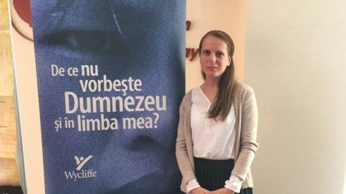 Tabita Vlassa