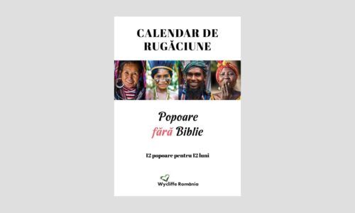 calendar-rugaciune-thumbnail-min